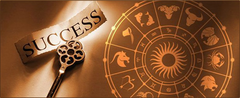 Astrology Chandra & Sons Pvt. Ltd.