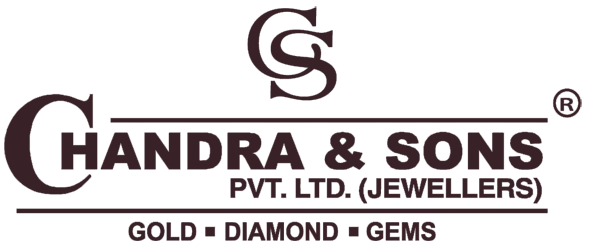 Chandra & Sons Pvt. Ltd.
